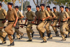 सिपाही भर्ती: सिर्फ यूपी के ही अभ्यर्थियों को मिलेगा आरक्षण का लाभ, करनी होगी ये शर्तें पूरी