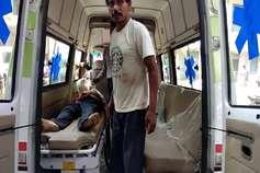 बिहार में फिर बेखौफ हुए अपराधी, 24 घंटे में तीन लोगों की गोली मारकर हत्या