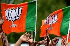 राजस्थान: BJP की दूसरी लिस्ट जारी, 31 और सीटों पर प्रत्याशी घोषित