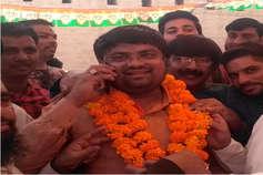 राजस्थान में दिग्गजों की लड़ाई में पिस गए छोटे नेता, इनको गंवानी पड़ी सीटें