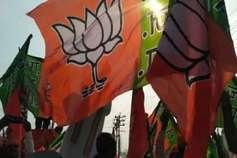 हार के बाद BJP में घमासान, कार्यसमिति के सदस्य डॉ. शिवनारायण द्विवेदी ने दिया इस्तीफा