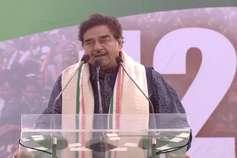 BJP के 'शत्रु' पर गिर सकती है गाज, पार्टी ने दिए अनुशासनात्मक कार्रवाई के संकेत