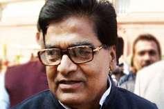 पुलवामा हमले को रामगोपाल यादव ने बताया साजिश, कहा- सरकार बदलने पर होगी जांच