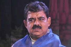 इंदौर से बीजेपी ने घोषित किया उम्मीदवार, जानिए कौन हैं शंकर लालवानी