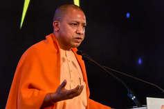 बैन खत्म होते ही CM योगी ने सपा उम्मीदवार को कहा- बाबर की औलाद
