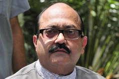 रामपुर में जयप्रदा के समर्थन में अमर सिंह ने की जनसभा, आजम खान पर साधा निशाना