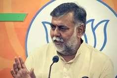 नरसिंहपुर गोली कांड: केंद्रीय मंत्री के बेटे समेत 6 गिरफ्तार