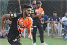 टीम इंडिया में राजस्थान की धाक, तीन क्रिकेटरों को मिला मौका