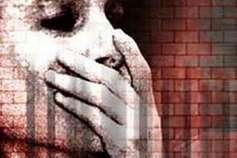 विदेशी महिला से रेप के मामले में गुरुग्राम में दो गिरफ्तार