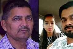 साक्षी के पिता की हत्या की साजिश, पढ़ें-वायरल ऑडियो की कहानी