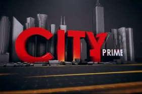'सिटी प्राइम' में देखिए तेज प्रताप की सिफारिश और नीतीश की चुनौती