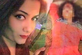 तफ्तीश: खेत में मिली लड़की की लाश, फेसबुक से ऐसे सुलझी हत्या की गुत्थी
