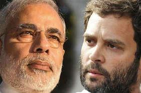 Video प्राइम डिबेट : राहुल गांधी और सत्ता का ज़हर