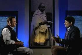 VIDEO : 'आमने सामने' में देखिए एमपी कांग्रेस अध्यक्ष अरुण यादव से बेबाक बातचीत