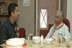 News18 India Videos, Latest Videos News in Hindi, Hindi Khabar वीडियो