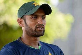 Pak vs SA : भारत से हार के बाद पाकिस्तान ने इस दिग्गज खिलाड़ी को किया टीम से बाहर, खतरे में करियर