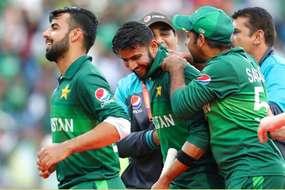 Pak vs AFG: अफगानिस्तान ने छुड़ाए छक्के, हार की कगार से जीता पाकिस्तान