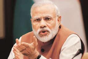 ICC World Cup : टीम इंडिया की धमाकेदार शुरुआत, प्रधानमंत्री मोदी ने दी शुभकामना