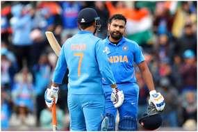 वर्ल्ड कप में भारत का जीत से आगाज, साउथ अफ्रीका को 6 विकेट से हराया