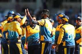 Cricket Score | साउथ अफ्रीका vs श्रीलंका लाइव क्रिकेट स्कोर : SA Vs SL Match की Live ऑनलाइन स्ट्रीमिंग हॉटस्टार (Hotstar) और टीवी कवरेज स्टार स्पोर्ट्स (Star Sports) पर