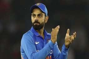 ICC Cricket World Cup : जानिए कौन-कौन हैं टीम में, शमी बाहर, जाधव को मौका