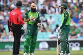 ICC World Cup: दक्षिण अफ्रीकी टीम को लेकर बड़ा खुलासा, खराब प्रदर्शन की वजह रही ये 'डील'