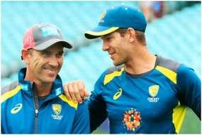 एशेज सीरीज में विकेटकीपर से गेंदबाजी कराएगा ऑस्ट्रेलिया!