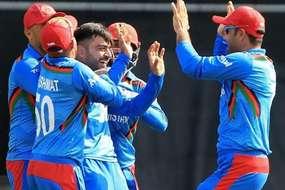 WI vs NZ: वेस्टइंडीज को हराकर टूर्नामेंट की इकलौती जीत हासिल करना चाहेगा अफगानिस्तान