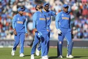 टी20 वर्ल्ड कप का शेड्यूल जारी, साउथ अफ्रीका के खिलाफ भारत करेगा अभियान का आगाज