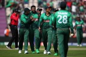 बांग्लादेशी टीम के कोचिंग स्टाफ में बड़ा बदलाव, न्यूजीलैंड और साउथ अफ्रीका के इन दिग्गजों ने संभाली जिम्मेदारी