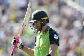दक्षिण अफ्रीका के कप्तान बोले- हमारी जीत से इंडिया में खुशी, फाइनल में जाएगी विराट की टीम