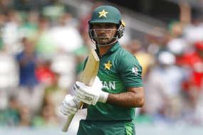 बांग्लादेश ने तोड़ी उम्मीदें, पाकिस्तान वर्ल्ड कप 2019 से बाहर