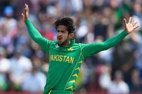 शामिया के भाई ने कहा, साल के शुरुआत में तय हो गई थी पाकिस्तानी गेंदबाज से उनकी बहन की शादी