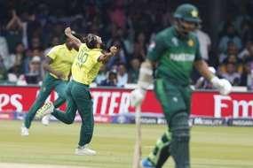 ICC World Cup 2019 : शोएब मलिक के बाद इस दिग्गज ने की संन्यास की घोषणा