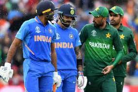एशिया और वर्ल्ड इलेवन के बीच होंगे 2 टी20 मुकाबले! बांग्लादेश ने बनाई योजना