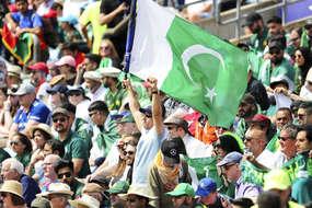 फैन ने बताए पाकिस्तान के सेमीफाइनल में जाने के तरीके, कहा- इंग्लैंड-न्यूजीलैंड कर लें खुदकुशी