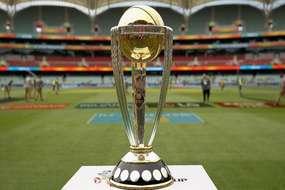 ICC World Cup : सेमीफाइनल तक का सफर पूरा, जानिए वर्ल्ड कप पर किसका दावा कितना मजबूत