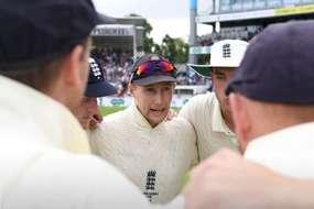 Ashes 2019: दूसरे टेस्ट के लिए इंग्लैंड की टीम घोषित, मोइन अली की जगह इस खिलाड़ी को मिली जगह