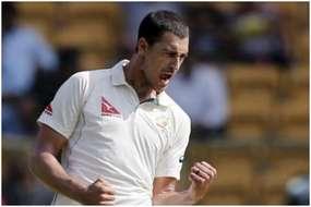 एशेज सीरीज: लॉर्ड्स टेस्ट में मिचेल स्टार्क को मौका देगा ऑस्ट्रेलिया?