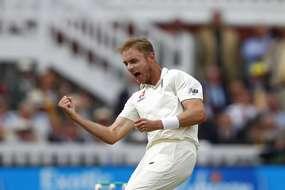 जोफ्रा आर्चर के 6 विकेटों पर भारी पड़ी स्टुअर्ट ब्रॉड की ये गेंद, दुनिया कर रही है सलाम!