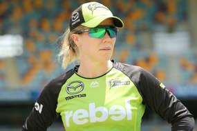 ऑस्ट्रेलिया क्रिकेट का बड़ा फैसला, ट्रांसजेंडर खिलाड़ियों को इस शर्त पर मिलेगी टीम में जगह