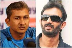 विक्रम राठौड़ बनेंगे टीम इंडिया के बल्लेबाजी कोच, संजय बांगड़ का हटना तय