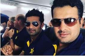 सजा काटने के बावजूद क्रिकेट में वापसी के लिए PCB ने शरजील के सामने रखी यह शर्त