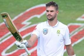 स्पिन के गुर सीखने के लिए भारत आएंगे दक्षिण अफ्रीकी क्रिकेटर