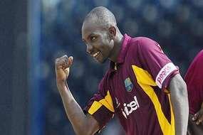 कोहली को किया था दो बार आउट...अब लोगों की जान बचा रहा है वेस्टइंडीज का ये क्रिकेटर