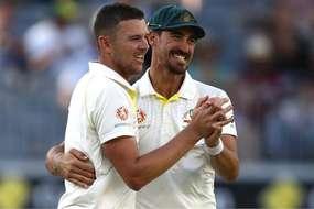 लॉर्ड्स टेस्ट के लिए ऑस्ट्रेलिया ने किया टीम का ऐलान, यह खिलाड़ी हुआ बाहर