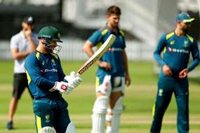 Australia Vs England Live 2nd Ashes Test, Cricket Score: लाइव स्कोर, ऑस्ट्रेलिया V इंग्लैंड स्ट्रीमिंग Sony Liv और लाइव क्रिकेट टीवी कवरेज Sony Network TV पर