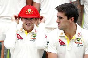 'क्रिकेट में रौंदा अब रग्बी में हराएंगे', ऑस्ट्रेलिया ने उड़ाया वर्ल्ड चैंपियन इंग्लैंड का मजाक