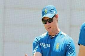 भारत-साउथ अफ्रीका सीरीज के लिए लांस क्लूजनर बने सहायक बल्लेबाजी कोच