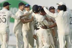 Ashes, 3rd Test: स्मिथ की गैरमौजूदगी में इंग्लैंड के पास बराबरी करने का बड़ा मौका